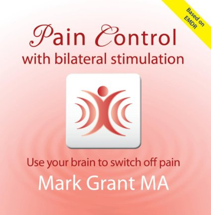 Pain Control with Bilateral Stimulation