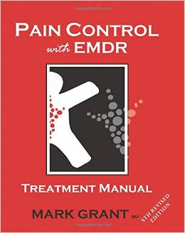 pain-control-with-EMDR-treatment-manual-book