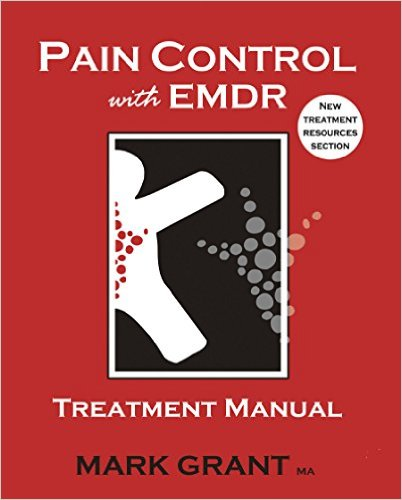Pain Control with EMDR Treatment Manual